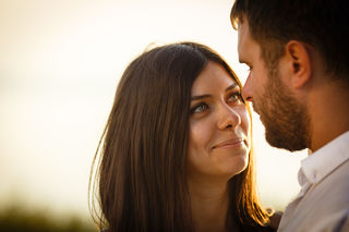Female psyche dating tips