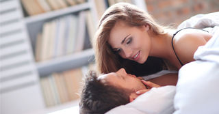 that interrupt femdom and orgasm denial literotica can suggest