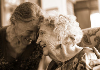 happyoldage/flickr