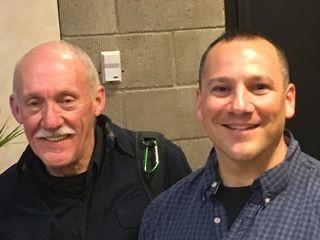 Glenn Geher / with Gordon G. Gallup