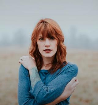 Brooke Cagle/Unsplash