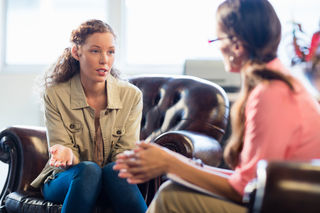 Five Questions to Decide If a Therapist Is Right for You