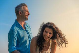 Bekir Dag/Shutterstock