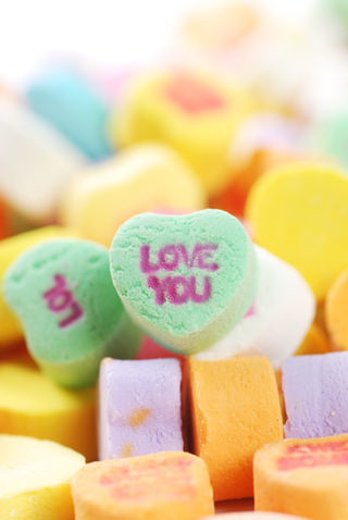 Who Says 'I Love You' First, and Why It's So Important