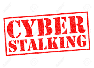 Cyberstalkers Are Difficult to Stop | Psychology Today