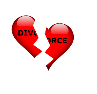 partido divorced singles personals This article tells of some things we should consider before dating someone new before a divorce is final.