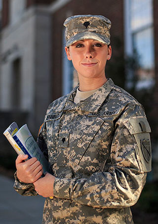 Are military members the lowest of our low psychology - How to become an army officer after college ...