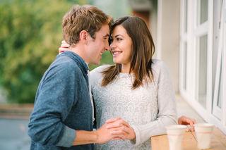 types of lovemaking