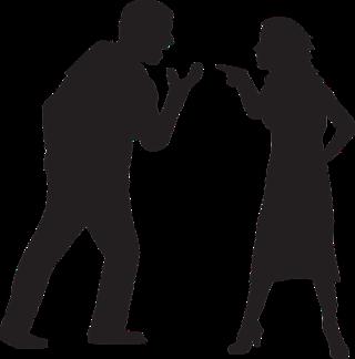 Pixabay/CCO Creative Commons
