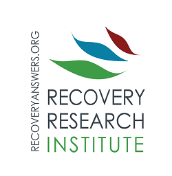 Recovery Research Institute