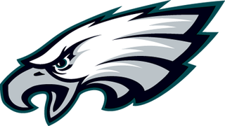 philadelphia_eagles_free_use