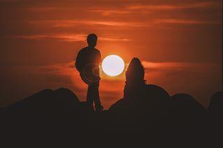 Photograph by Stocksnap. Copyright free. Pixabay.