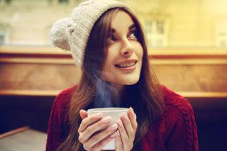 Victoria Chudinova/Shutterstock
