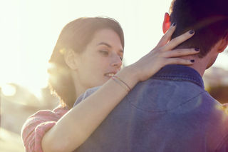 Sexual attraction psychology today