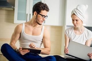 flirting vs cheating cyber affairs online test online full