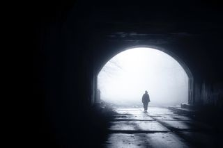 Aftereffects of the Near Death Experience | Psychology Today