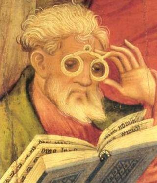 Conrad von Soest/Wikimedia, public domain.