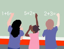 a63b41eb97 When Less Is More: The Case for Teaching Less Math in School ...