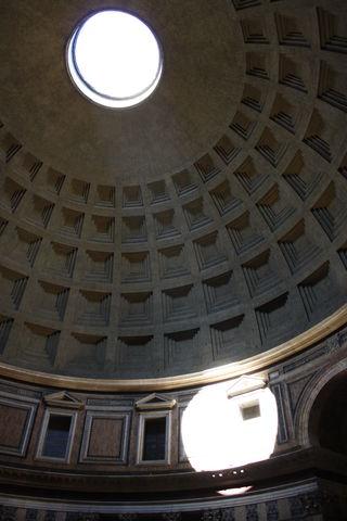 Pantheon/David B. Seaburn