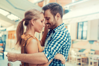 Relationship Misconceptions