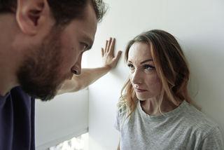 Olena Yakobchuk/Shutterstock
