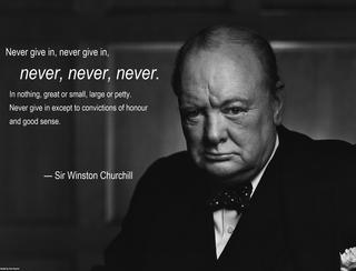 Can Churchill S Speech Psychology Explain Oscar Success
