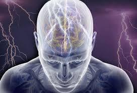 awareness_for_epilepsy/flickercreativecommons