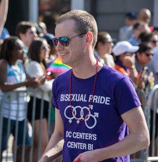 Bisexual couples in phoenix az websites