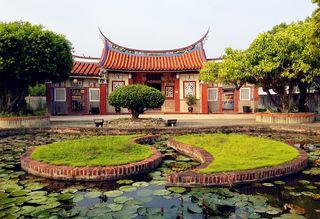 Feng Shui can feng shui enhance human well-being? | psychology today