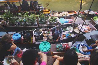 Photo by Harvey Enrile on Unsplash