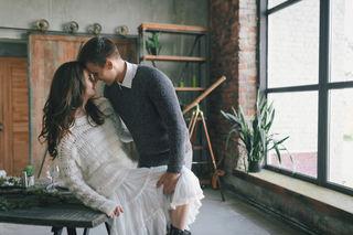 Sex experiences for couples vegas sexy xxx pregnent