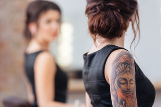 c29c12894 What People Really Think About Women with Tattoos | Psychology Today