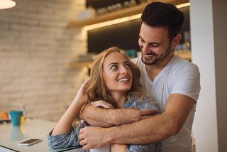 "Five Ways to ""Divorce-Proof"" Your Marriage"