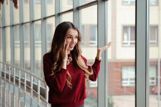 Oleksandr Nagaiets/Shutterstock