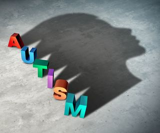 Where Vocabulary Of Autism Is Failing >> What Autism Isn T Psychology Today