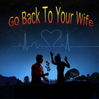 Dating a narcissist married man lyrics