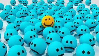 Emoji Intelligence: Three Tips to Enhance Your Communication