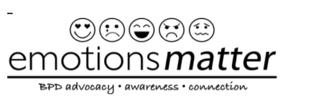 © emotions matter