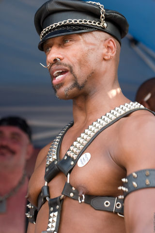 Folsom Street East 2007 - New York, labeled for reuse, Wikimedia Commons