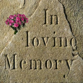 Writing a Creative Eulogy for Your Beloved | Psychology Today
