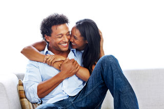 How to Fall Back in Love With Your Partner | Psychology Today
