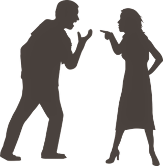 Why Do People Get So Defensive? | Psychology Today
