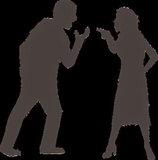Josethestoryteller/Pixabay