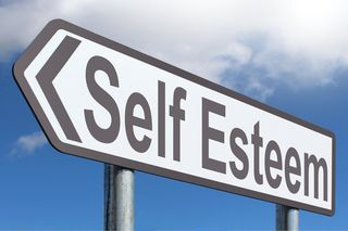 narcissism is not just high self esteem psychology today