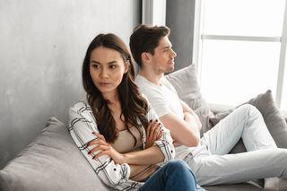 2 ways secrets destroy trust relationship