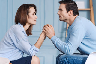 3 Reasons Intimacy Might Feel Too Dangerous for You