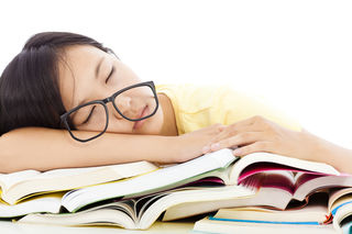 Teen Night Owls Struggle To Learn And >> How Teen Sleep Deprivation Leads To Risk Taking Behaviors