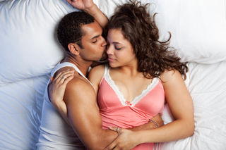 jhorrocks/iStockphotos - used with permission, Sex Therapy
