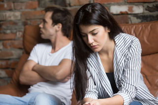 Fourteen Ways to Break Up Better | Psychology Today