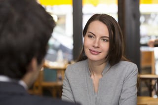 Do Men Want to Date Intelligent Women? | Psychology Today